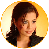Cherie Mercado